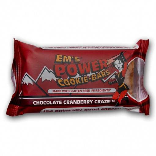 Chocolate-Cranberry-Craze-Product-Images-1-510x510.jpg